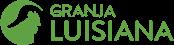 Granja Luisiana